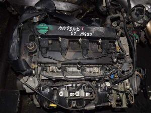 Двигатель на Mazda Premacy CR3W L3-VE BLACK