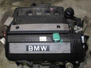 Двигатель на Bmw 323i/325i/523i525i 256S4