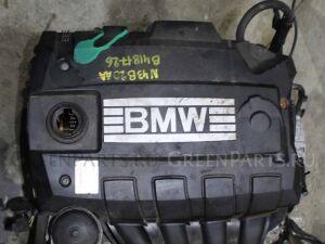 Двигатель на Bmw 320i E91 N43 B20A