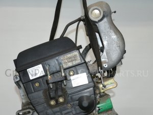 Двигатель на Honda CR-V/ORTHIA/S-MX/STEPWGN RD1/RD2/EL2/EL3/RH1/RH2/RF1/RF2 B20B 34000km