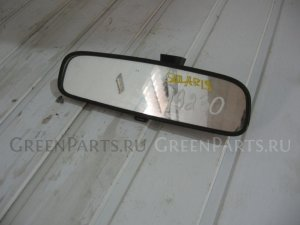 <em>Зеркало</em> заднего вида на <em>Hyundai</em> <em>Solaris</em>