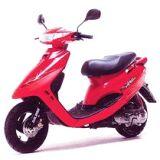 мотоцикл YAMAHA JOG NEXT ZONE     3YK