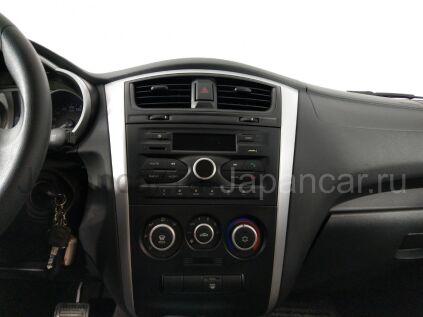 Datsun MI-DO 2018 года в Уфе