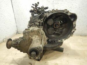 Кпп механическая на Kia Sportage 2 (2004-2010) внедорожник S714JE