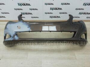 Бампер передний: под паркт.: под омыват. (A4478850 на Mercedes-benz v-klasse II (W447)