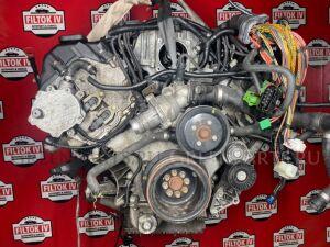 Двигатель на Bmw X5 E53 N62B44, N62B44A