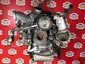 Двигатель на Bmw X5 E53 M62B44, M62B44TU