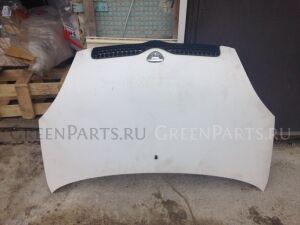 Капот на Toyota Vitz, Yaris SCP13, SCP10, NCP15, NCP13, NCP10