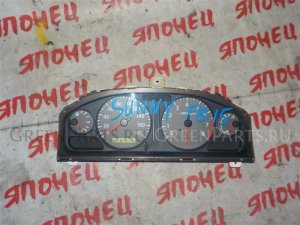 Панель приборов на Nissan Sunny FB15 QG15DE
