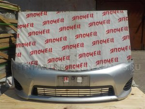 Бампер на Toyota Corolla Fielder NZE161 1NZ-FE