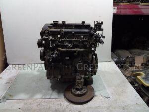 Двигатель на Mazda 6 GHЛИФТБЕК L813 L813, L83702300
