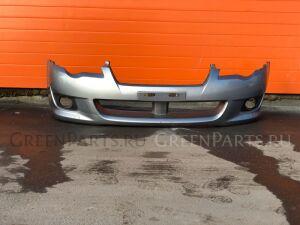Бампер на Subaru Legacy Wagon BP5 EJ203