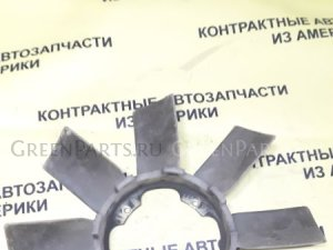 Крыльчатка на Nissan Terrano D21 VG30E;TD27 2106088G00/2106088G0A