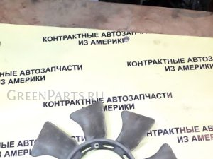 Крыльчатка на Mazda Titan WG SL;XA;HA SE0123906