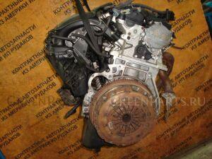Двигатель на Bmw 3-SERIES E90 N52B30AE N52B30AE
