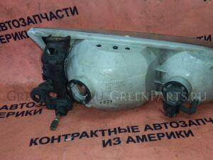 Фара на Toyota Camry SXV20 06-28