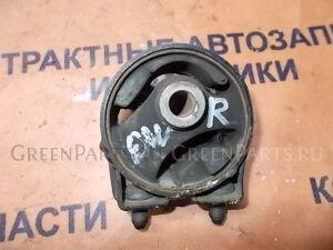 Подушка двигателя на Mazda DW3W B3 B5