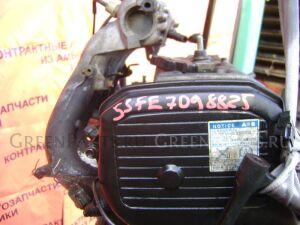 Двигатель на Toyota 5S-FE
