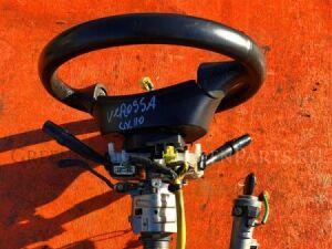 Руль на Toyota Verossa GX110 1G-FE