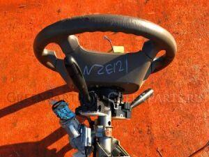 Руль на Toyota Corolla NZE121 1NZ-FE
