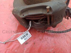Суппорт на Mazda Demio DW3W B3