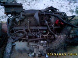 Двигатель на Honda Torneo CF3 F18B 2036653