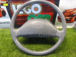 Руль на Toyota Lite ace CR52V 3C-E