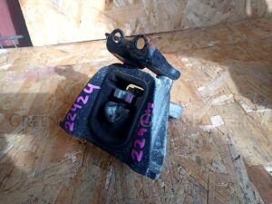 Подушка двигателя на Honda CR-V RE4