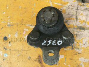 Шаровая на Toyota CARINA,CARINA ED,CORONA,CORONA EXIV,CALDINA,IPSUM, AT210,AT211,AT212,ST210,ST215,ST200,ST202,SXM10,SX