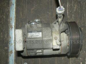 Насос кондиционера на Toyota Estima ACR30,ACR40 2AZ-FE
