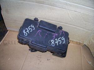 Блок предохранителей на Honda Stepwgn RF3,4