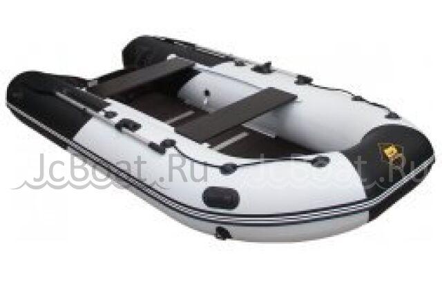 лодка РИВЬЕРА 3400 СК Компакт Riviera 2016 г.