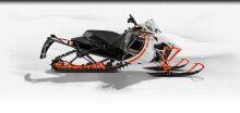 снегоход ARCTIC CAT XF8000CCLTD