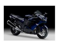 мотоцикл KAWASAKI Мотоцикл KAWASAKI ZZR1400