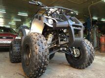 квадроцикл IRBIS ATV 150