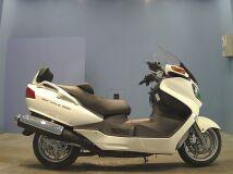 скутер SUZUKI SKYWAVE (BURGMAN) 650 CP52A