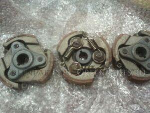 Сцепление на YAMAHA V50, MAX 50, Kid50 49 49cc