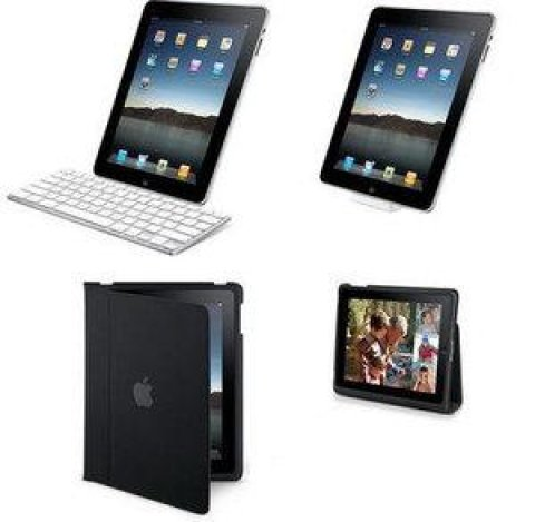 Продам Apple Ipad Оригинал