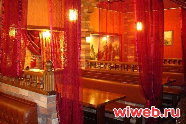кафе шато во владивостоке на зейской фото вспышка большинстве