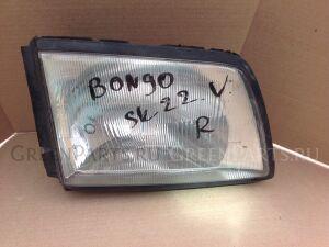 Фара на Mazda Bongo 0220