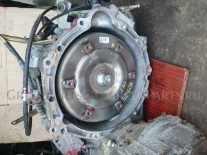 Кпп автоматическая на Toyota Funcargo NCP25 1NZ-FE U340F-04A