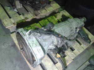 Кпп автоматическая на Subaru Forester SG5 EJ205 TV1B5MBXAC