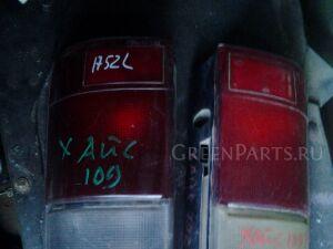 Стоп-сигнал на Toyota Hiace 100 1752