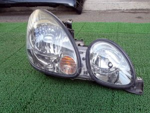 Фара на Toyota Aristo JZS160 30-234