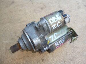 Стартер на Honda Integra DB6 ZC