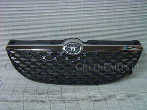 Решетка радиатора на Toyota Duet M100 P2359