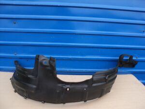 Подкрылок на Mazda Capella GDFP RFT