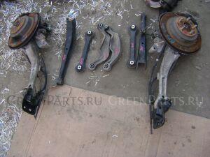 Рычаг на Subaru Legacy BL5/BLE/BL9/BP5/BPE EJ20X
