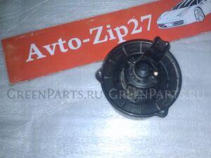Мотор печки на Toyota Ipsum ACM21 2AZ 87110-44050