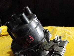 Трамблер на Honda F22B